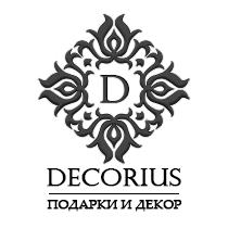 decorius.com.ru