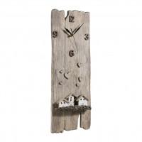 Часы настенные Fantasy H59