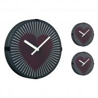 Часы настенные Pulse Ø30