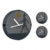 Часы настенные Walk Ø30