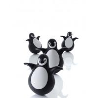 Фигура неваляшка Pingy