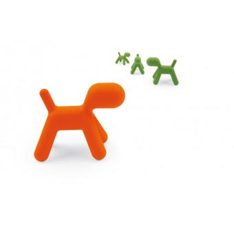 Фигура Puppy