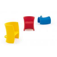 Детский стул Trioli