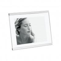Фоторамка Glass, 15х20 см