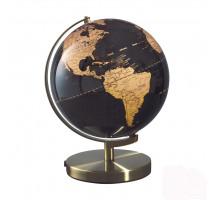 Глобус настольный с подсветкой Вселенная, Ø30
