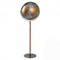 Глобус напольный, h141 см