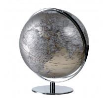 Глобус настольный с подсветкой, Ø42,5