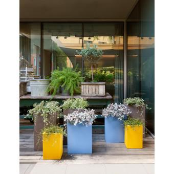 Горшок для цветов Base Pot