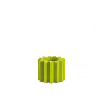 Горшок для цветов Gear Pot