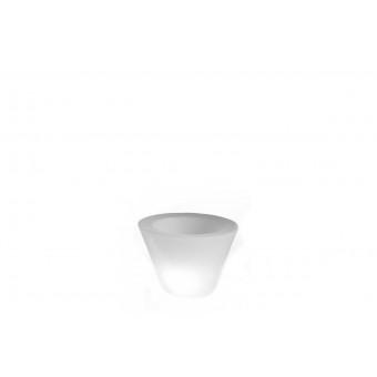 Горшок для цветов с подсветкой X-Pot 33