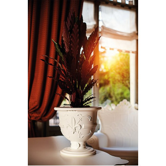 Горшок для цветов Pot Of Love