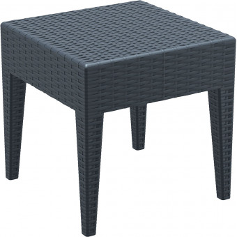 Столик для шезлонга Miami Lounge
