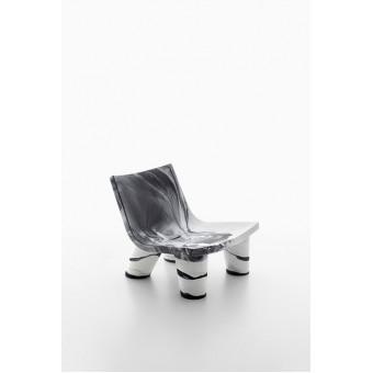 Кресло Low Lita Юбилейная модель