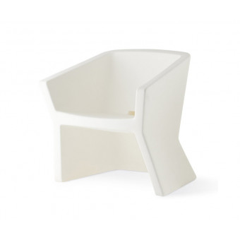 Кресло Exofa