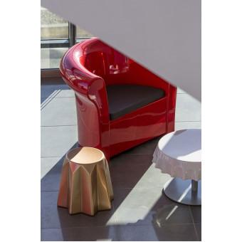 Кресло Kalla
