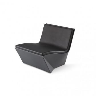 Кресло Kami Ichi