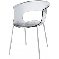 Кресло Miss B Antishock
