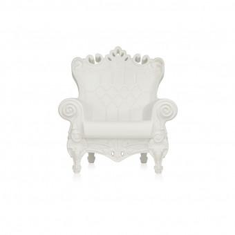 Кресло для детской Little Queen of Love