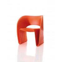 Кресло Ravioli