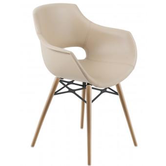 Кресло Opal Wox KD