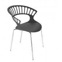 Кресло Tiara