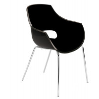 Кресло Opal ML