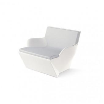 Кресло Kami San