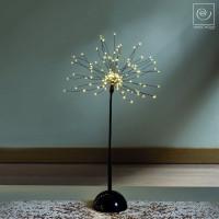Новогодний декор Светильник Одуванчик