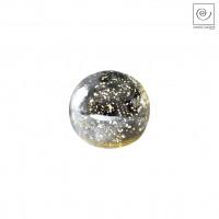 Новогодний декор Светодиодная сфера, d10 см