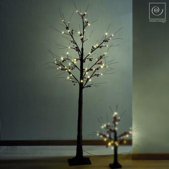 Новогодний декор Led-дерево, 150 см