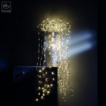 Новогодний декор Декоративный Led-водопад, 120 см