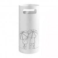 Подставка для зонтов RAINING