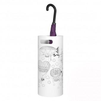 Подставка для зонтов BALLONS