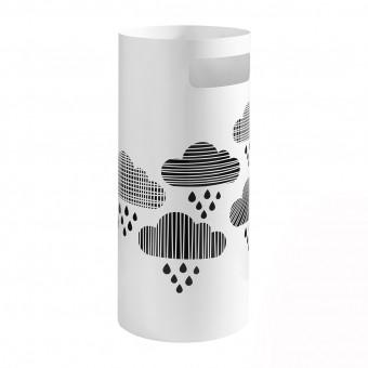 Подставка для зонтов CLOUDS