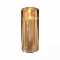 Подсвечник Flameless LED H17,5