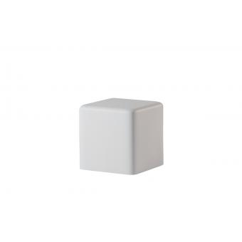 Пуф Soft Cubo