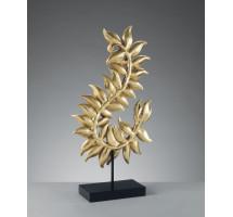 Настольный декор Heliconia H61