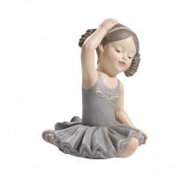 Статуэтка Балерина, 18 см