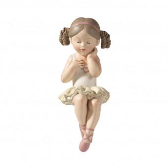 Статуэтка Балерина H23