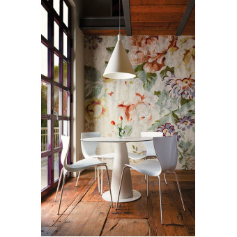 Стол Hopla, h72 см
