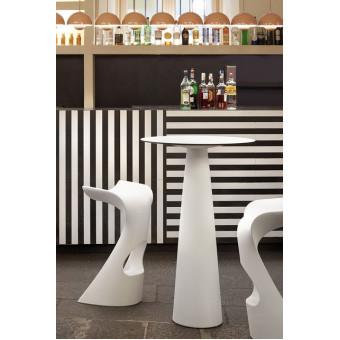 Стол Hopla, h110 см
