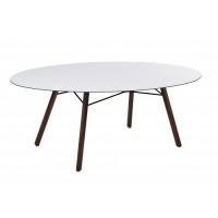 Стол обеденный Wox Iroko 200x120