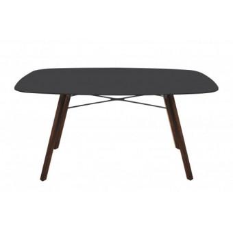 Стол обеденный Wox Iroko 159х119