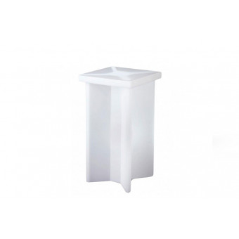 Стол X2 с подсветкой