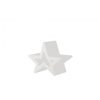 Стул Astra