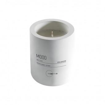 Свеча ароматическая Ваниль и ладан 340гр