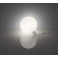 Плавающая лампа Acquaglobo, d50 см