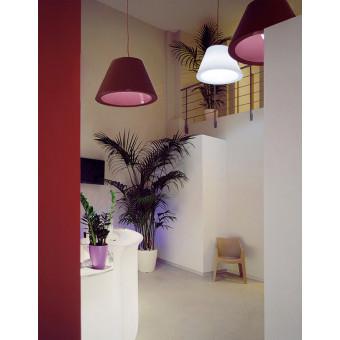 Потолочный светильник Bln