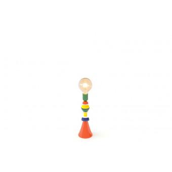Настольная лампа Otello Mini