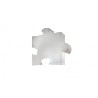 Настенная лампа Puzzle
